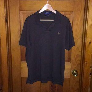 Men's XL Ralph Lauren Polo Shirt